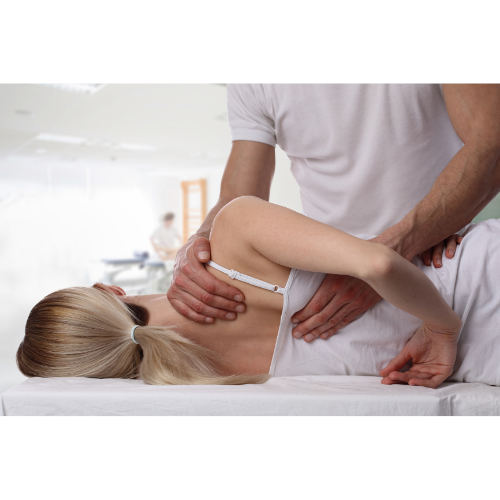 Osteopathy - Physio_Osteo blog