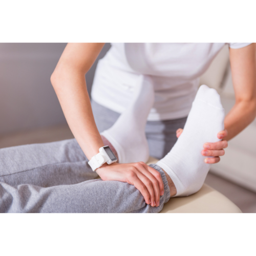 Physiotherapy - Physio_Osteo blog