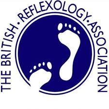 British-Reflexology-Association-_1_