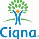 HTC Insurers Cigna Logo