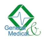 HTC Insurers Page General & Medical Logo