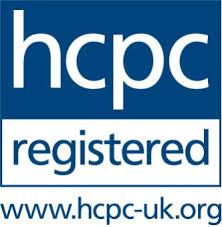 HCPC-logo-_1_