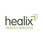 HTC Insurers Page Healix Logo