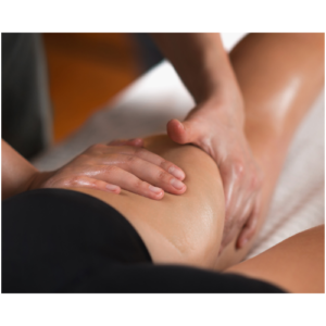 Massage Therapies Image 2