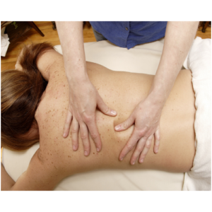Massage Therapies Image 3