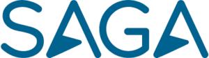HTC Insurers Page Saga logo