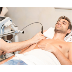 Shockwave Therapy Image 1