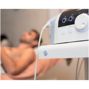 Shockwave Therapy Image 2
