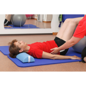 Sports Therapy - Image 1