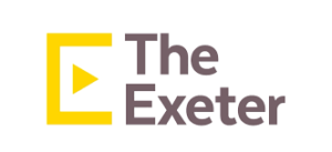HTC Insurers Page The Exeter Logo