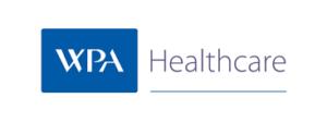 HTC Insurers Page WPA Logo