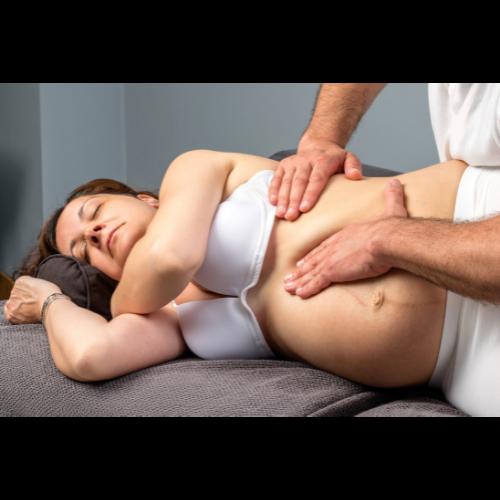 HTC Blog - Pregnant woman (1)
