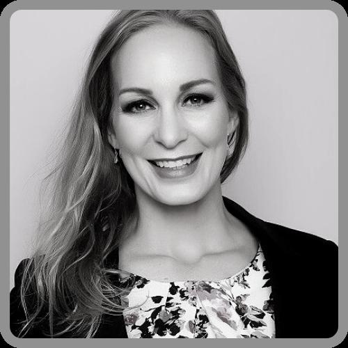 HTC - Team - Sabine Gransden