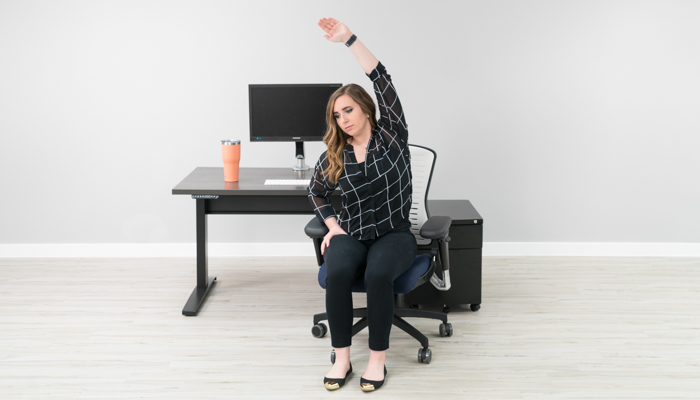 HTC Blog-stretches-seated-lateral-trunk