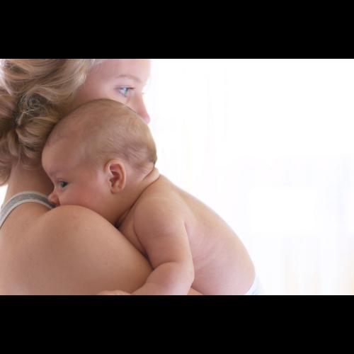 HTC Blog - Infant Torticollis (1)