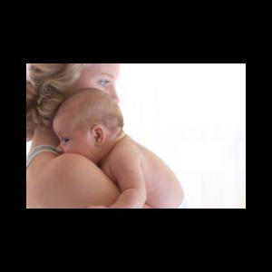 HTC Blog - Infant Torticollis